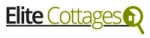 Elite Cottages